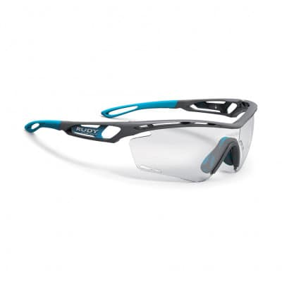 Rudy Project Tralyx Sportbrille