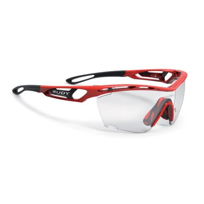 Rudy Project Tralyx Slim impX 2 Fahrradbrille