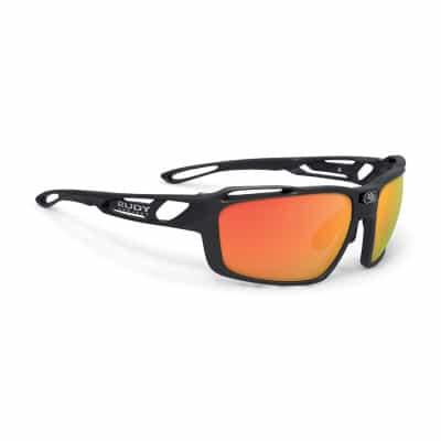 Rudy Projekt Sintryx Polar 3FX HDR Multilaser Gläser Fahrradbrille