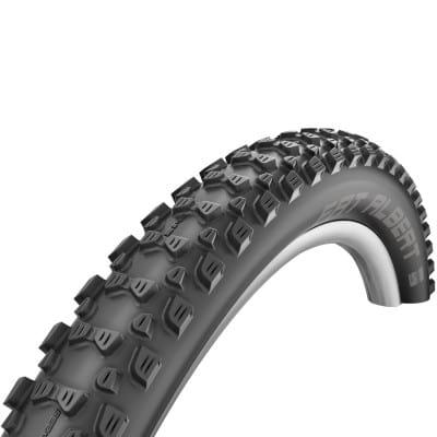 """Schwalbe Fat Albert Rear MTB-Reifen (27,5"""")"""