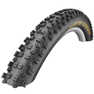 Schwalbe Hans Dampf Evo SnakeSkin PaceStar MTB-Reifen (27,5 Zoll)