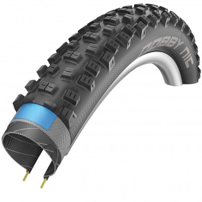 "Schwalbe Nobby Nic Performance MTB-Reifen (27,5"")"