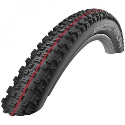 "Schwalbe Racing Ralph Evolution Line Addix MTB-Reifen (27,5"")"