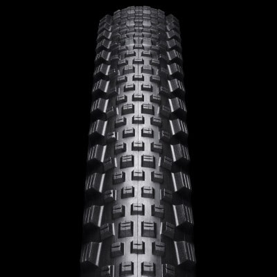 Schwalbe MTB-Reifen Rock Razor HS452 Evo SnakeSkin (26 x 2.35)