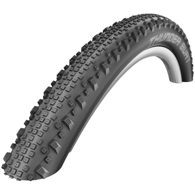 Schwalbe MTB-Reifen Thunder Burt HS451 Evo SnakeSkin (27.5 Zoll)