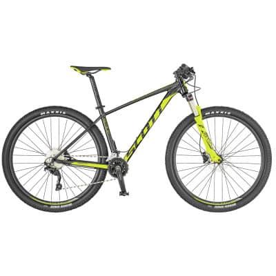 "Scott Scale 990 Mountainbike 29"""