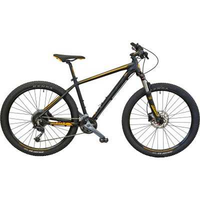 Scott Aspect 730 Hardtail Mountainbike