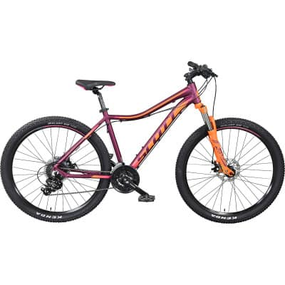 Scott Contessa 745 Damenmountainbike Hardtail