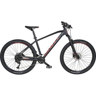 Scott Aspect 740 Hardtail Mountainbike