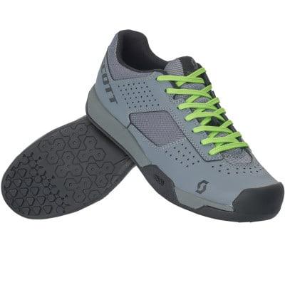 Scott AR Flatpedal MTB Schuhe