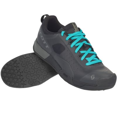 Scott MTB AR Lace Mountainbikeschuhe Damen