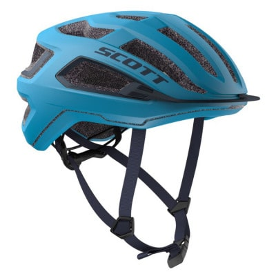 Scott ARX Fahrrad Helm