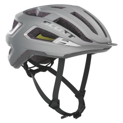 Scott ARX Plus MIPS MTB-Helm