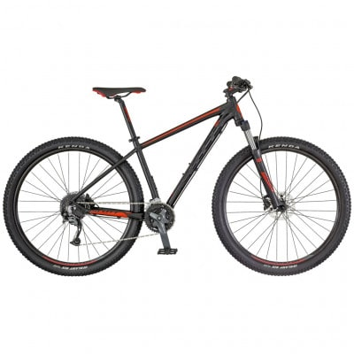 Scott Aspect 740 Bike 27.5 Zoll Hardtail Mountainbike