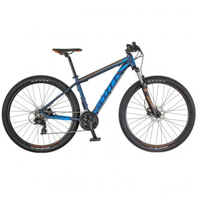 Scott Aspect 760 Bike 27.5 Zoll Hardtail Mountainbike