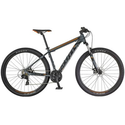 Scott Aspect 970 Hardtail Mountainbike 29 Zoll