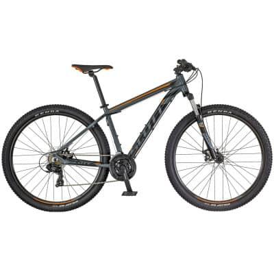 Scott Aspect 970 Hardtail Mountainbike 29 Zoll