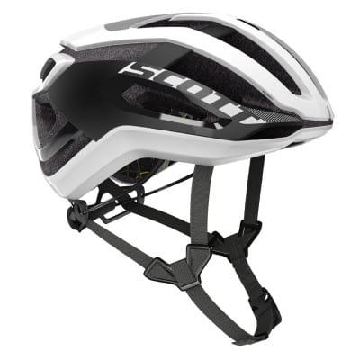 Scott Centric Plus MTB Fahrradhelm
