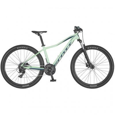 Scott Contessa Active 50 MTB Damen
