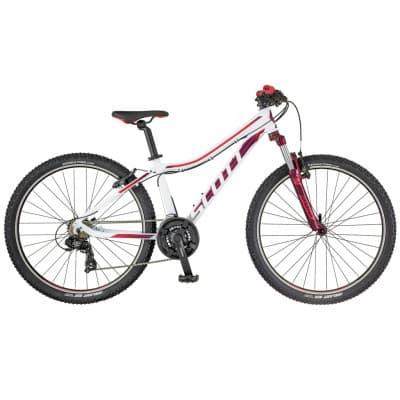 Scott Contessa JR 26 Zoll Jugendmountainbike