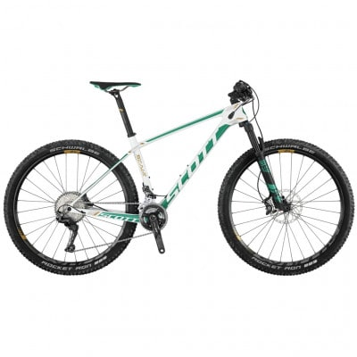 """Scott Contessa Scale 900 Mountainbike Damen 29"""""""