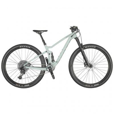 Scott Contessa Spark 920 Mountainbike Fully