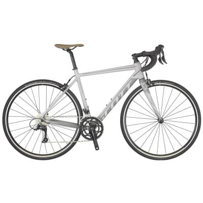 Scott Contessa Speedster 25 Rennrad Damen