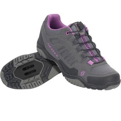 Scott Crus-R MTB Schuhe Damen