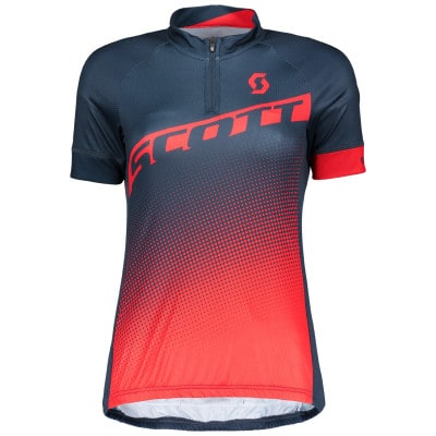 Scott Endurance 40 Bike-Shirt Damen