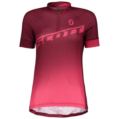 Scott Endurance 40 Bike-Shirt Damen