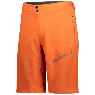 Scott Endurance ls/fit Bike Shorts Herren