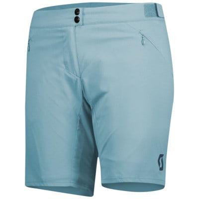 Scott Endurance ls/fit Bike Shorts Damen
