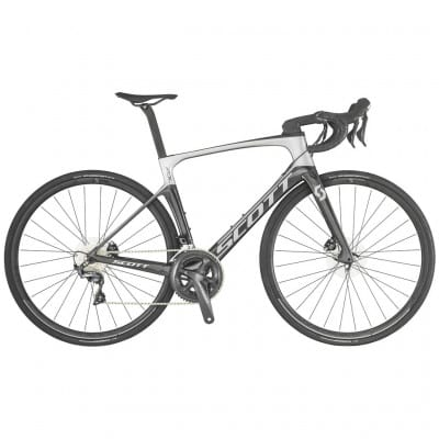 Scott Foil 20 Disc Rennrad