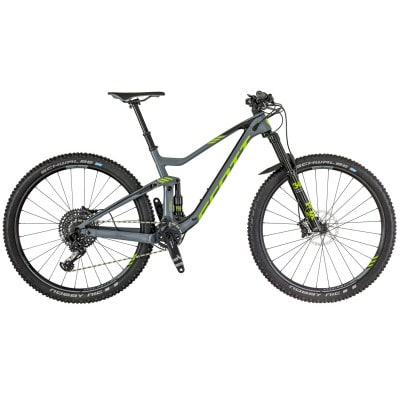 scott genius 920 fully mountainbike 29 zoll online shop. Black Bedroom Furniture Sets. Home Design Ideas