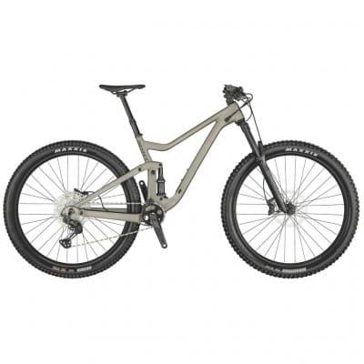 Scott Genius 950 Mountainbike Fully