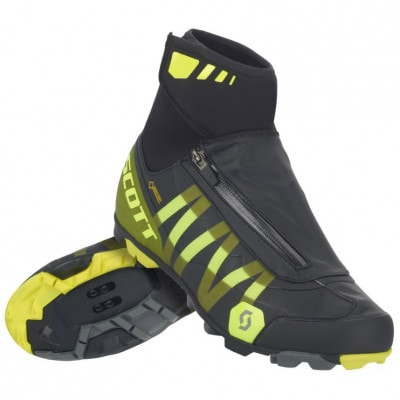 Scott Heater Gore-Tex MTB-Schuhe