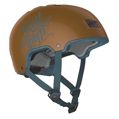 SCOTT Jibe BMX-Helm