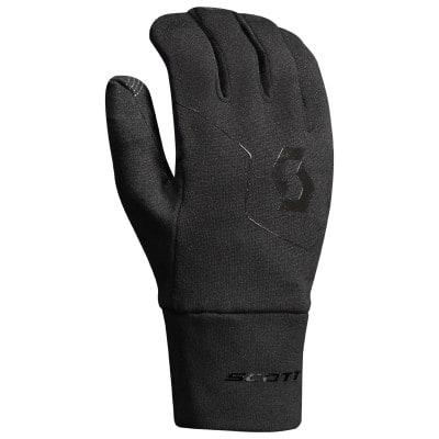 Scott Liner Langfingerhandschuhe