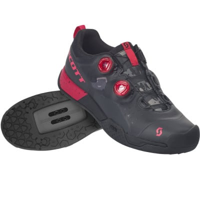 Scott MTB Comp Boa Mountainbikeschuhe Damen