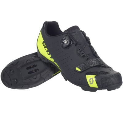 Scott MTB Comp Boa Mountainbikeschuhe