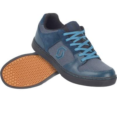 Scott  FR 10 MTB-Schuhe