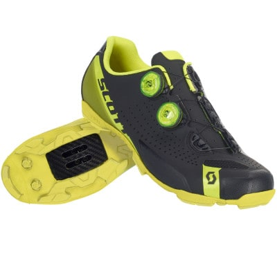 Scott MTB RC Mountainbike-Schuhe Herren