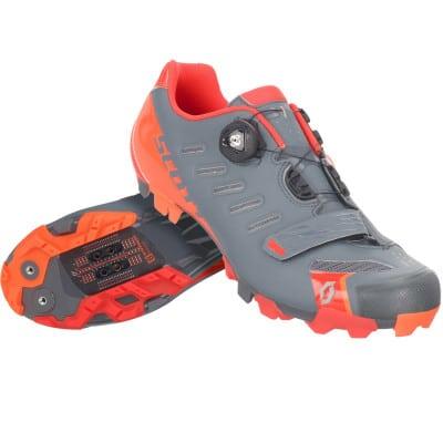 Scott Team BOA MTB-Schuhe