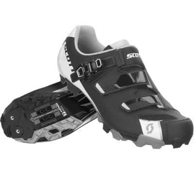 Scott Pro MTB Schuhe