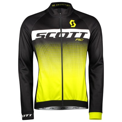 Scott RC AS Windjacke Herren
