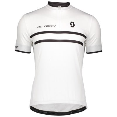 Scott RC Team 20 S/SL Radtrikot Herren