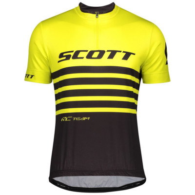Scott RC Team 20 S/SL Trikot Herren