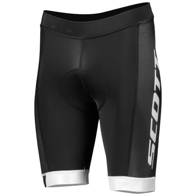 Scott RC Team Bundhose Herren