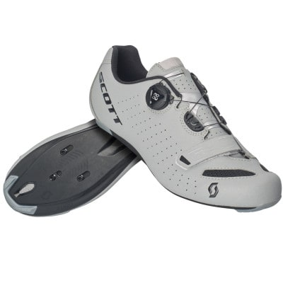 Scott Road Comp Boa Reflective Rennradschuhe