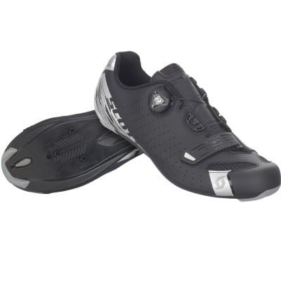 Scott Road Comp Rennrad Schuhe